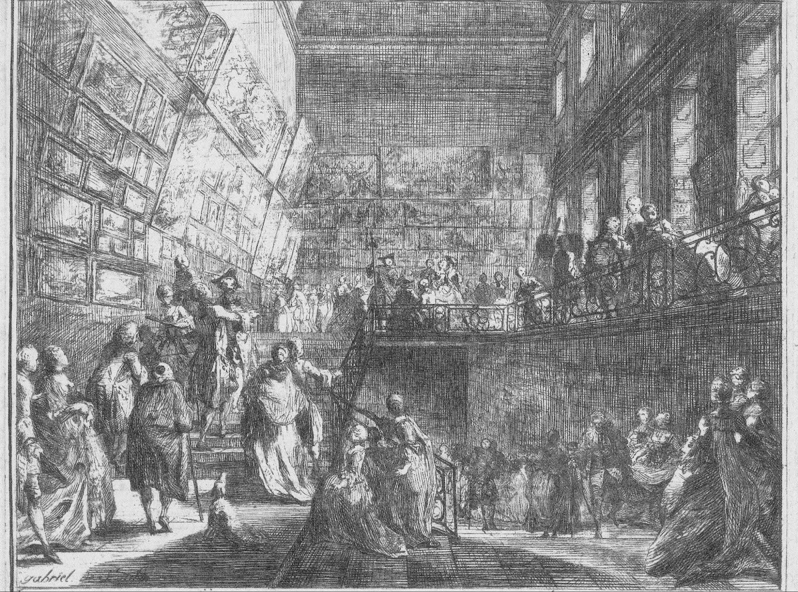 salon de 1739 paris salon exhibitions 1667 1880. Black Bedroom Furniture Sets. Home Design Ideas
