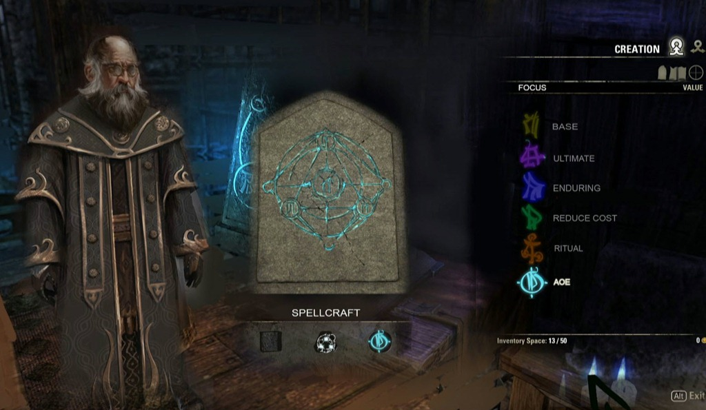 https://dulfy.net/wp-content/uploads/2014/07/eso-spellcrafting-4.jpg