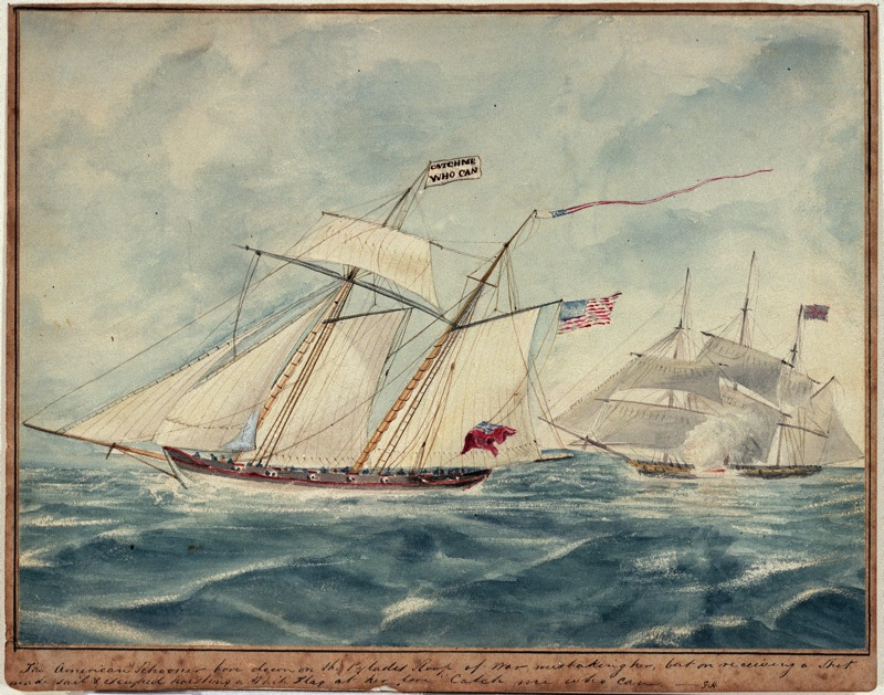 http://www.newenglandhistoricalsociety.com/wp-content/uploads/2015/03/nathaniel-bowditch-privateer.jpg