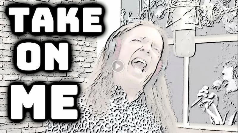 C:\Users\HA VAN DONG\Downloads\Take On Me - A-HA - Ken Tamplin Vocal Academy.jpg