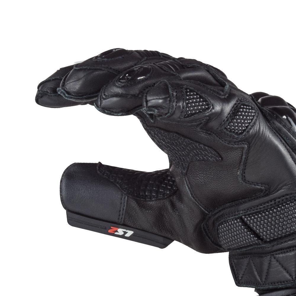 Bigbike mang đến nhiều loại găng tay phượt ấn tượng