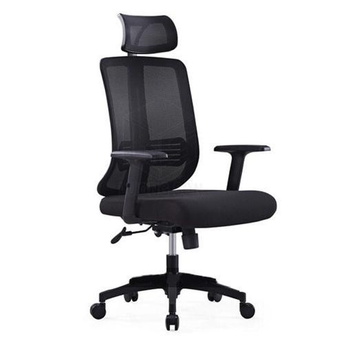 Ghế xoay văn phòng DM8105