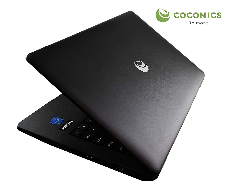 Coconics Enabler C1314W Windows 10 Pro Laptop  best coconics laptops
