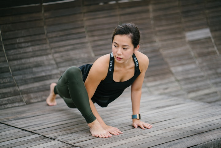 Uniting Your Body Mind And Spirit A Yogi S Top 14 Yoga Tips To Evolve Your Yoga Asana Practice For Good The Art Of Living
