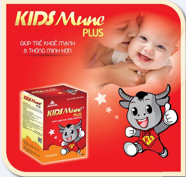 Kidmune-plus-1.png