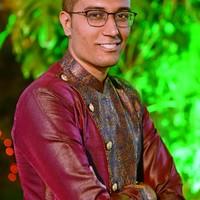 Profile photo for Jwalin Bhatt