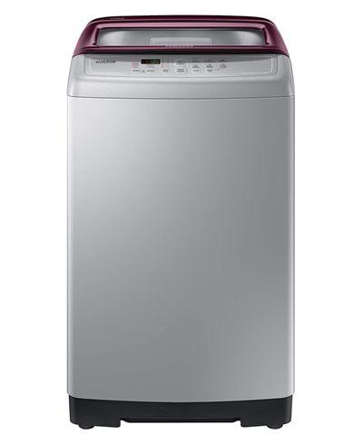 Samsung WA70A4022FS/TL 7.0 Kg Fully-Automatic Samsung Top Loading Washing Machine