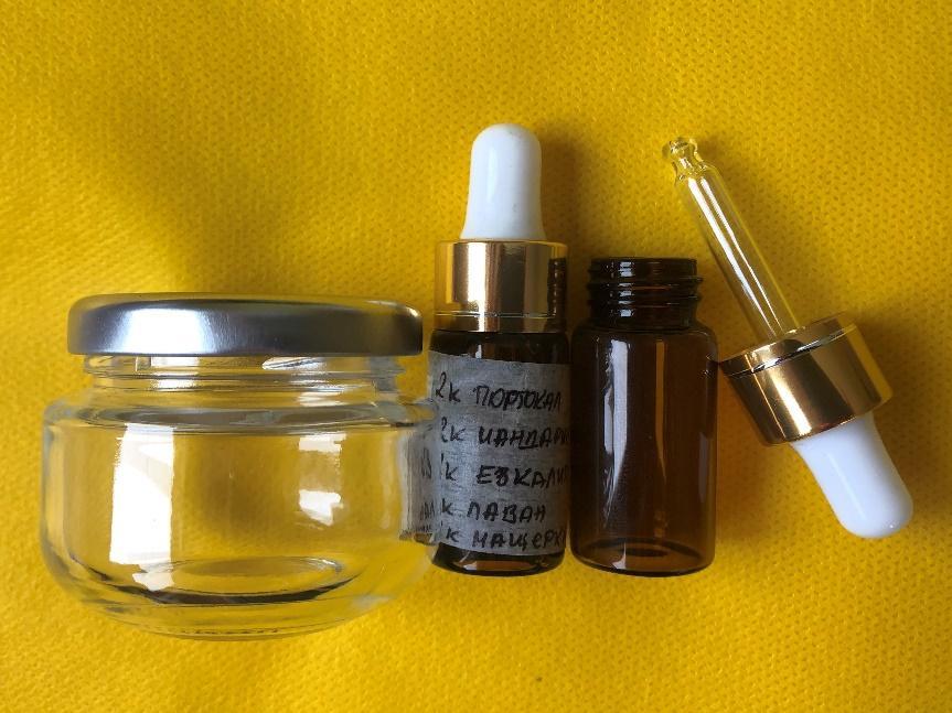 C:\Users\User\Desktop\Проект Блог\Катериникус\Маркетинг\Сайт\Профилактика и лечение с\Етерични масла\Етерични масла.jpg