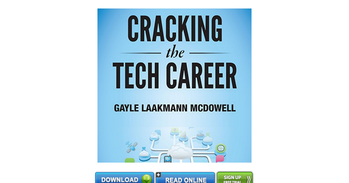 Cni Ebook Cracking Tech Career Insider Microsoft Free Download Pdf