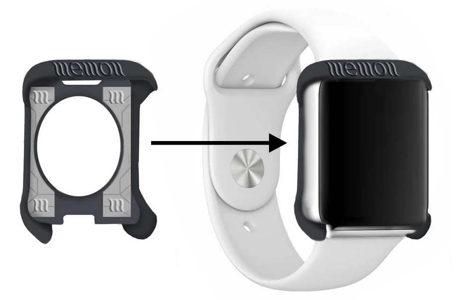 are chinese smart watches accurate