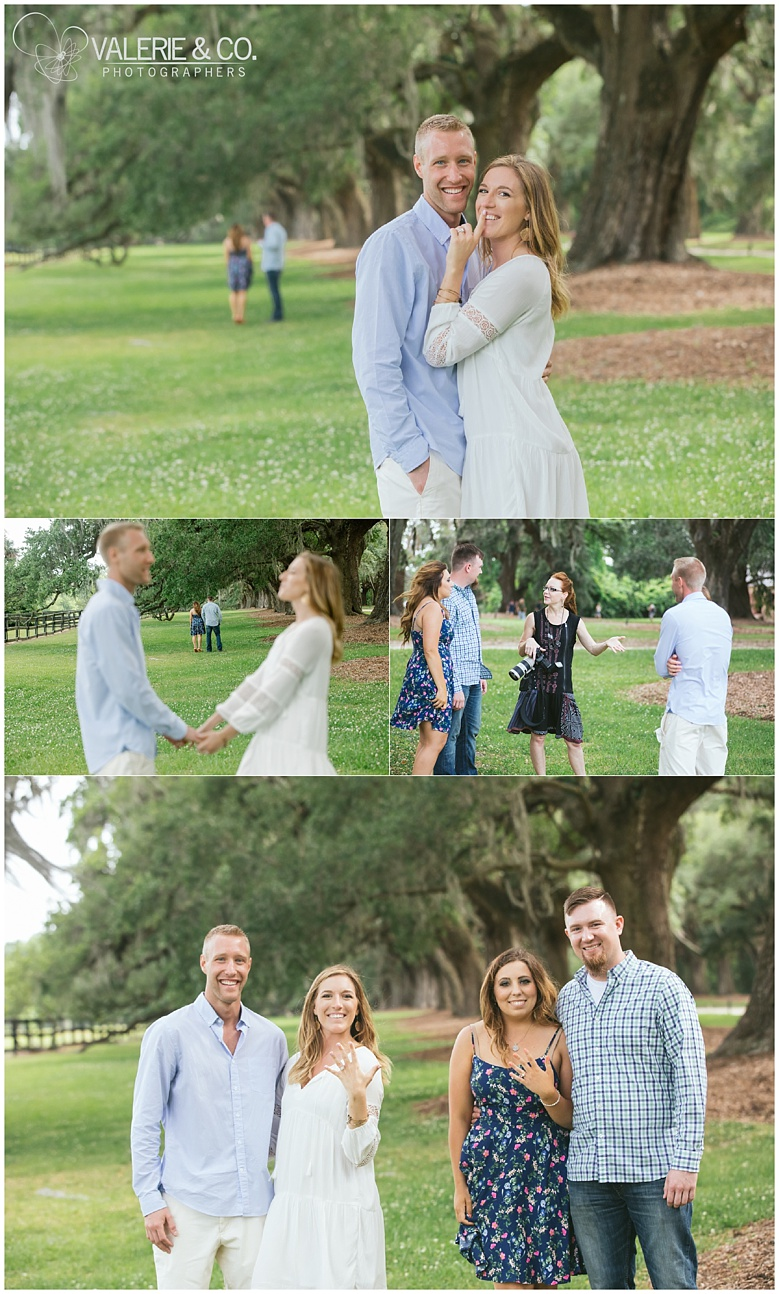 Valerie Co. Photographers Mitch Hayley Proposal 0011a