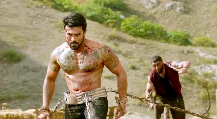 Vinaya Vidheya Rama Hindi Dubbed Full Movie Download