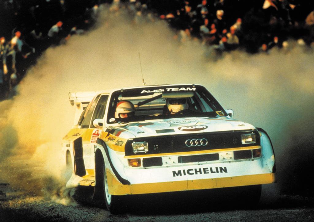 1985_Audi_SportQuattroS14.jpg