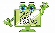 quick loans near me