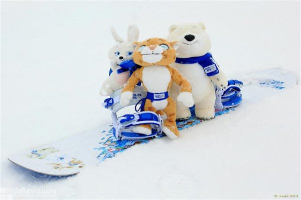 белая олимпиада.jpg