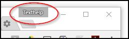 Chrome Name Tab Screenshot.png