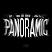 Panoramic (feat. Sage The Gemini & Show Banga)