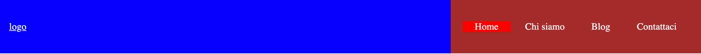 ../Schermata%202021-06-01%20alle%2017.08.13.png