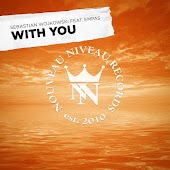 With You (Club Edit) (feat. Empas)