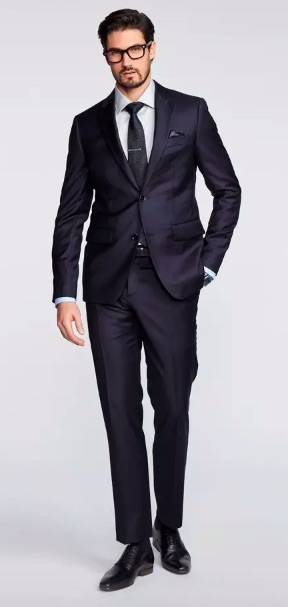 Indochino Suits Review 6