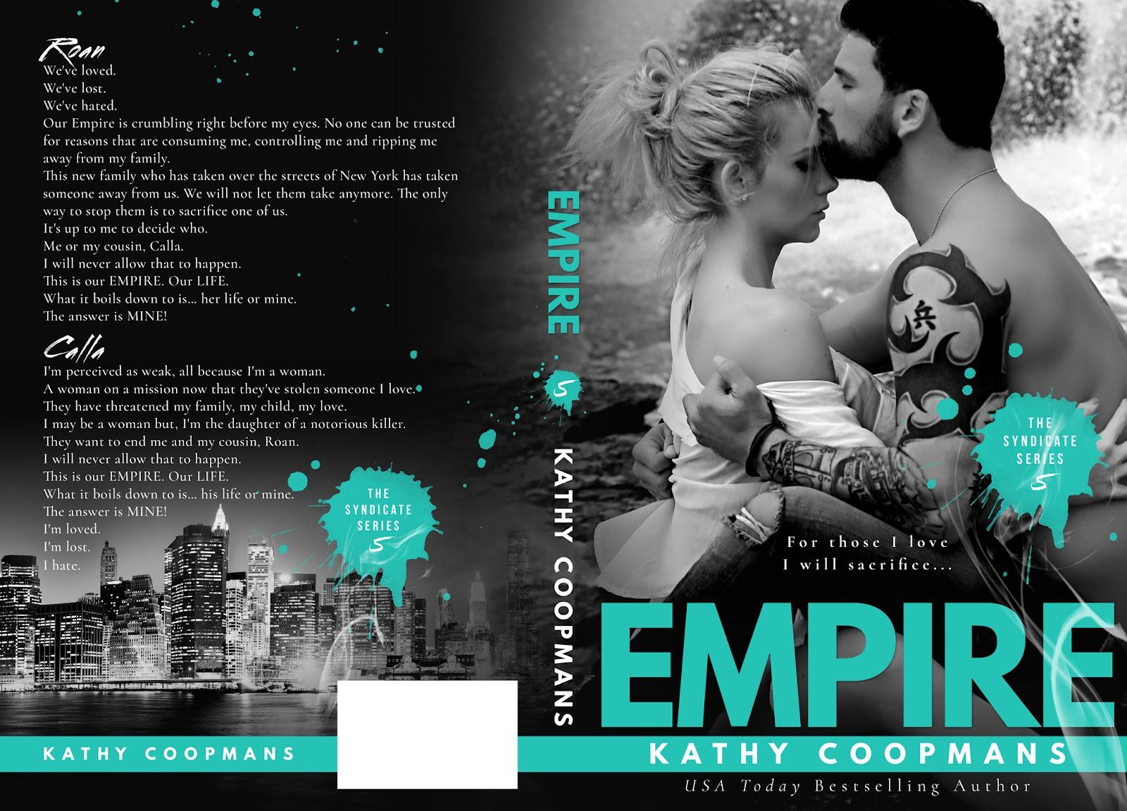 Empire_FullCover_LoRes.jpg