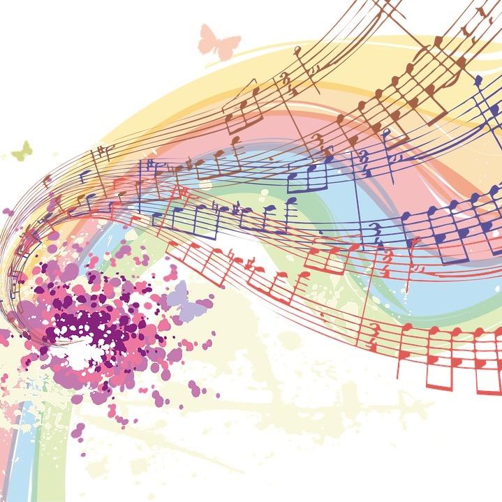 music-159870_960_720.jpg
