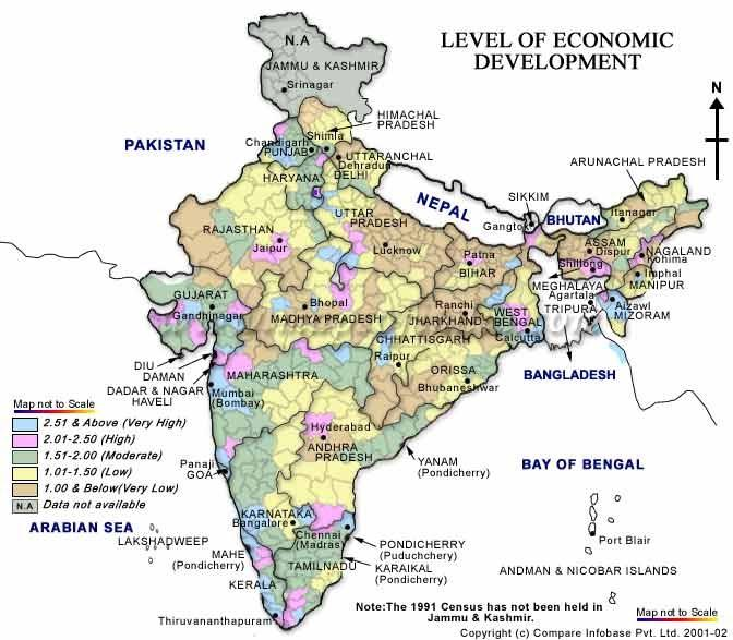 Image result for geography maps upsc
