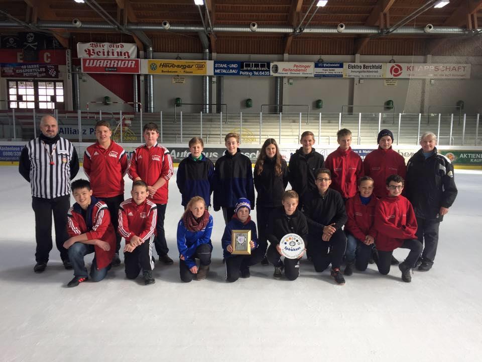 Jugend Bez.2015-16 Mannschaft.jpg