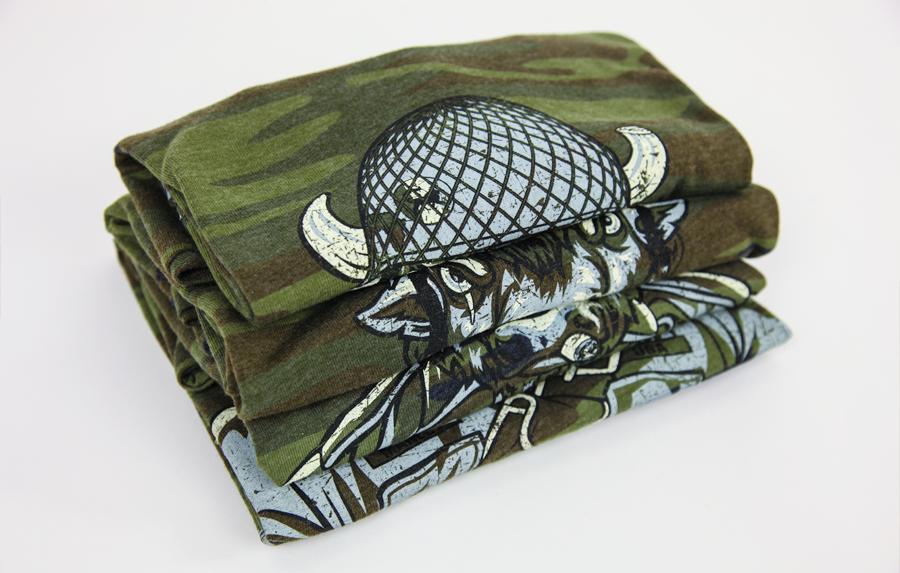 BuffaloSoldier-AlternativeApparel-StackedShirts.png