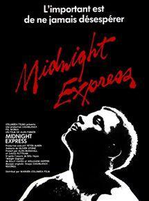 idnight express