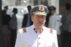 D:\Users\u161bc1\Downloads\General chileno.jpg