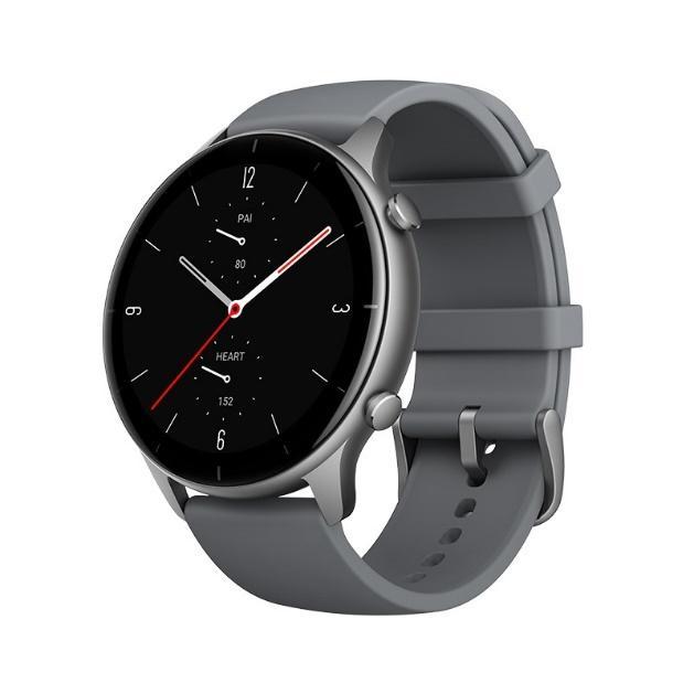 AMAZFIT GTR 2e Smartwatch ประกัน 1 ปี รองรับภาษาไทย รุ่นใหม่ล่าสุด ผ่อน0%  ส่งฟรีทั่วไทย (สมาร์ทวอทช์ นาฬิกาอัจฉริยะ)   Lazada.co.th
