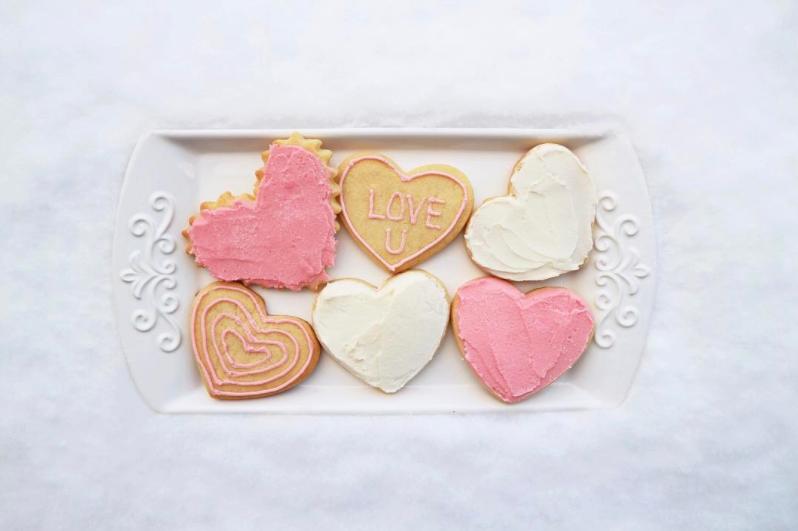 Sugar Cookies.png