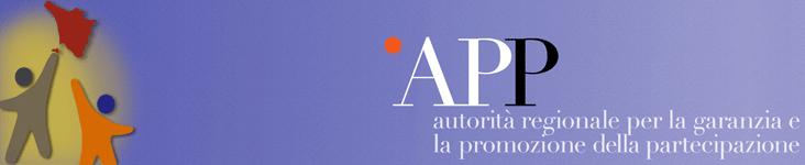 logo Autorità.png