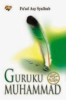 Guruku Muhammad Saw. | RBI