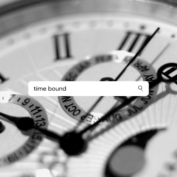 A close-up of a clock  Description automatically generated with low confidence