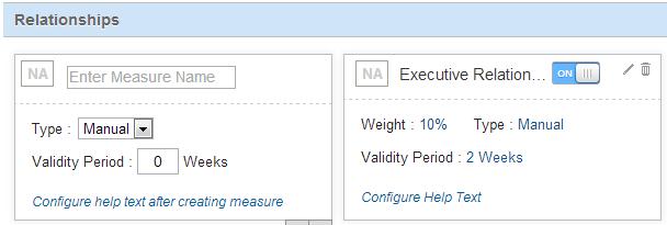scorecards - group metrics 1.png