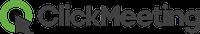Click Meeting web conferencing software
