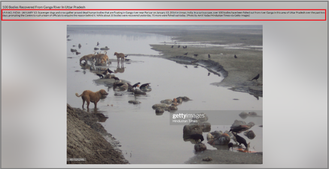 Bodies in Unnao.png