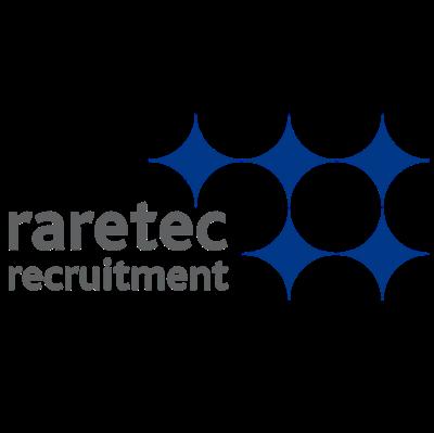 raretec400x400pxRGB-LinkedinPost.png