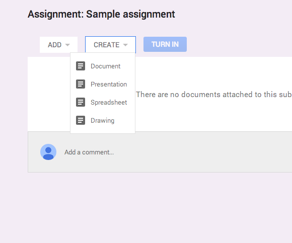 Google Classroom Guide: Help and Support for Educators