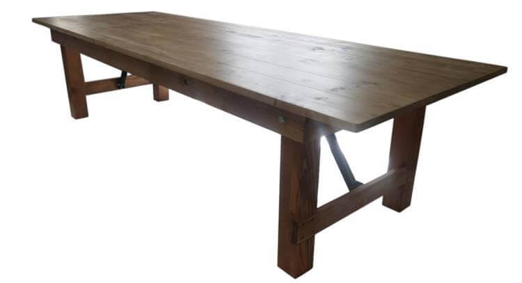 hildren farm tables suppliers