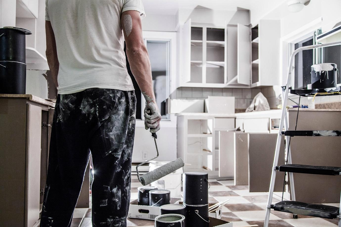 5 Things to Know Before You Renovate Your Kitchen | Money
