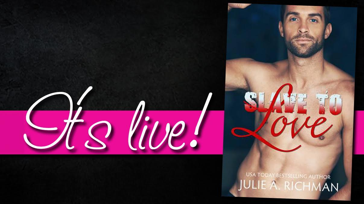 slave to love it's live.jpg