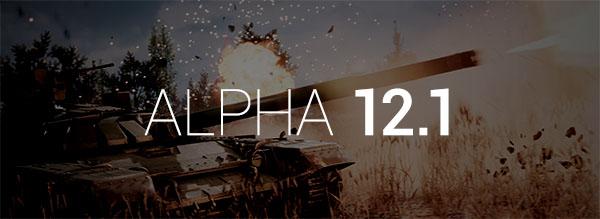 a-12-1.jpg