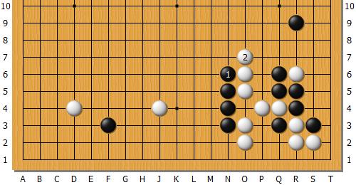 Kisei_6_8.png