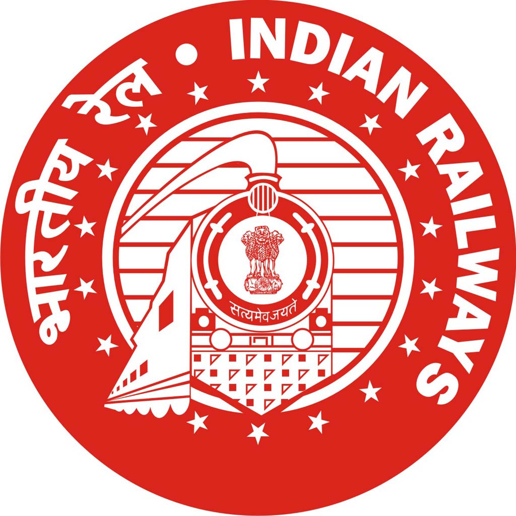 indian_railway_logo.jpg