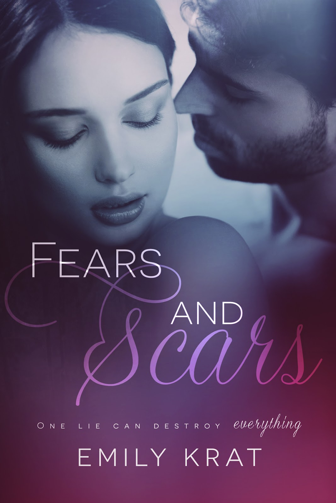 FEARS AND SCARS BY EMILY KRAT BARNES AND NOBLE EBOOK COVER.jpg