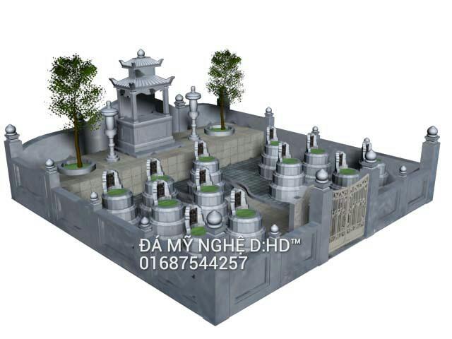 C:\Users\Administrator\Documents\GBVN\Đá Mỹ Nghệ DHD\Đặc điểm của khu lăng mộ đá\3d_khu_mo_wm.jpg
