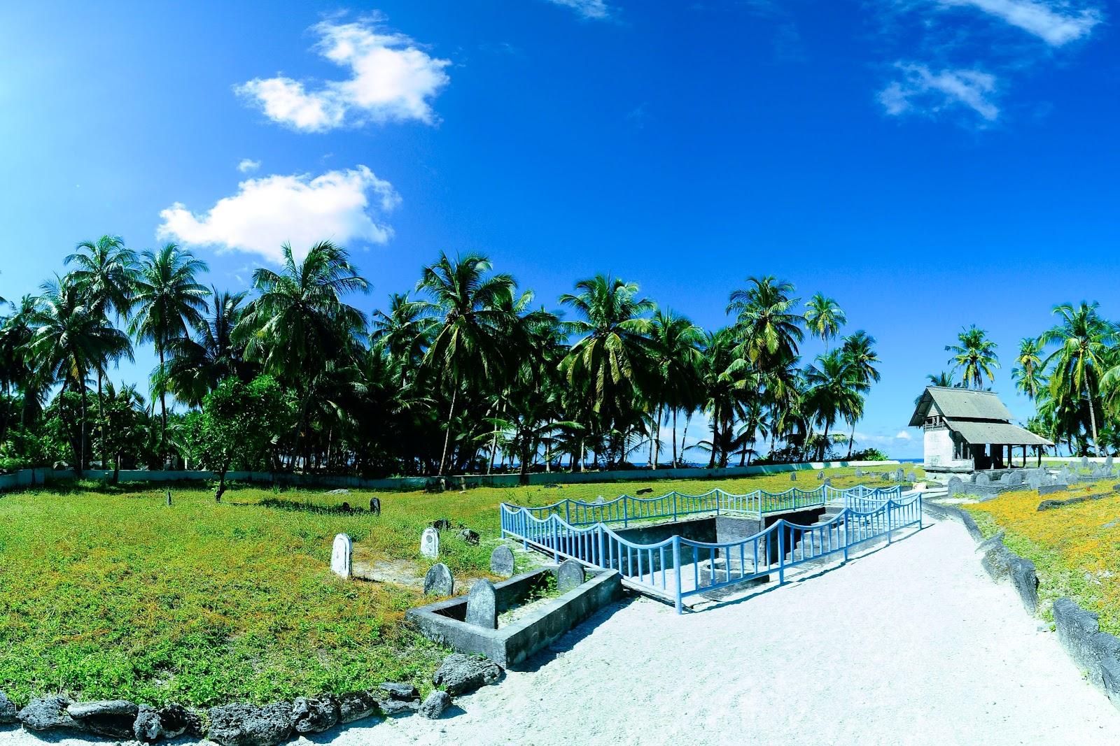 beach touch homestay in malvan